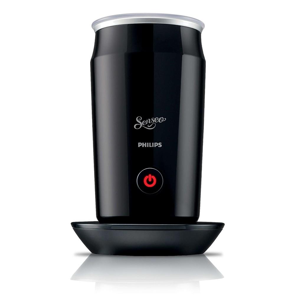 Philips Senseo Milk Twister/Milchaufschäumer