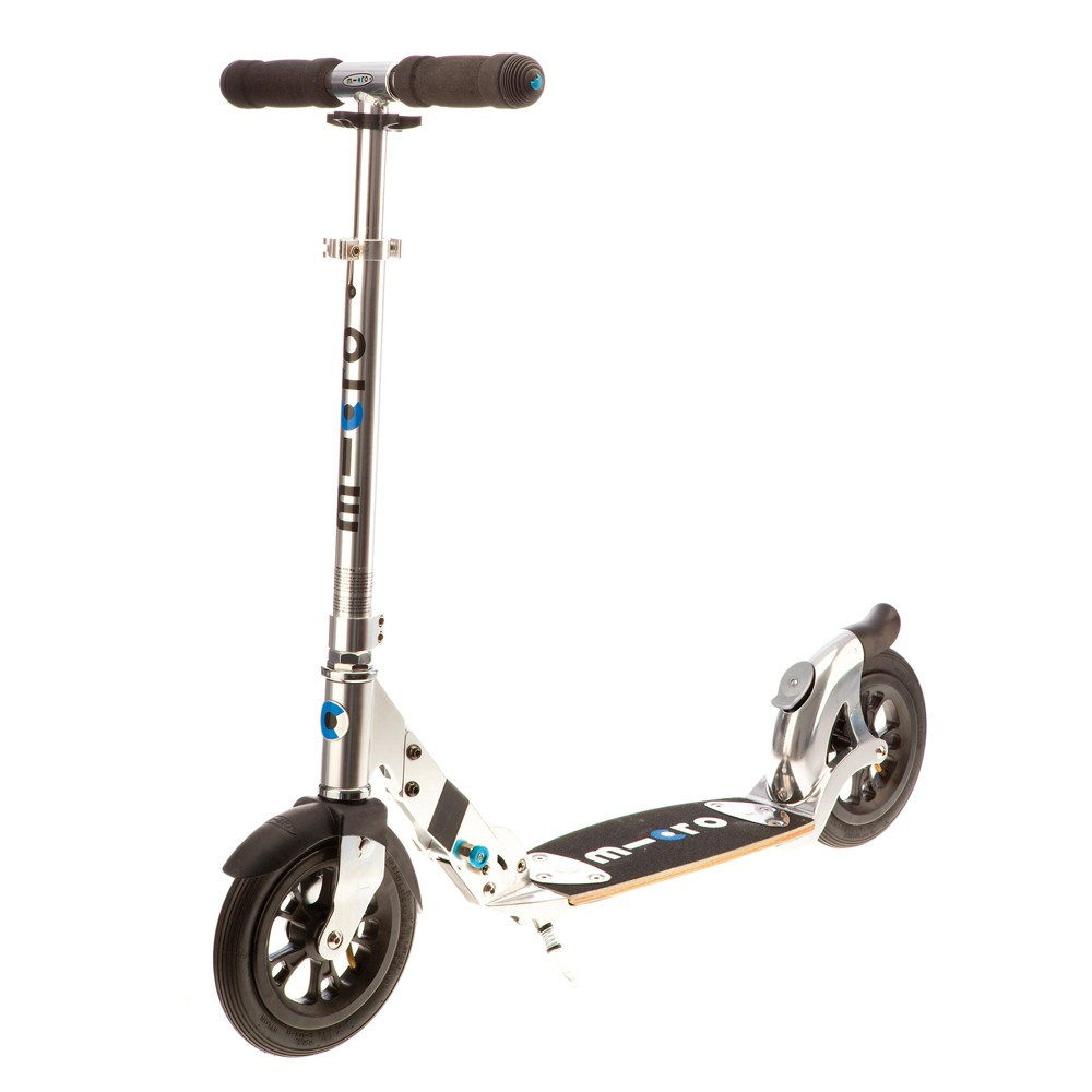 Micro Mobility Systems Scooter Flex Air