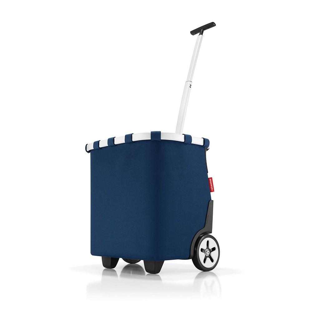 Reisenthel Carrycruiser blue