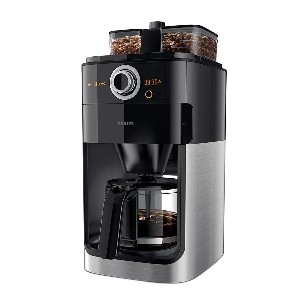 Philips Filterkaffeemaschine