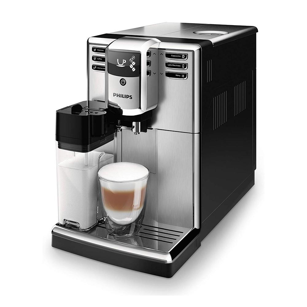 Philips Kaffeevollautomat 5000