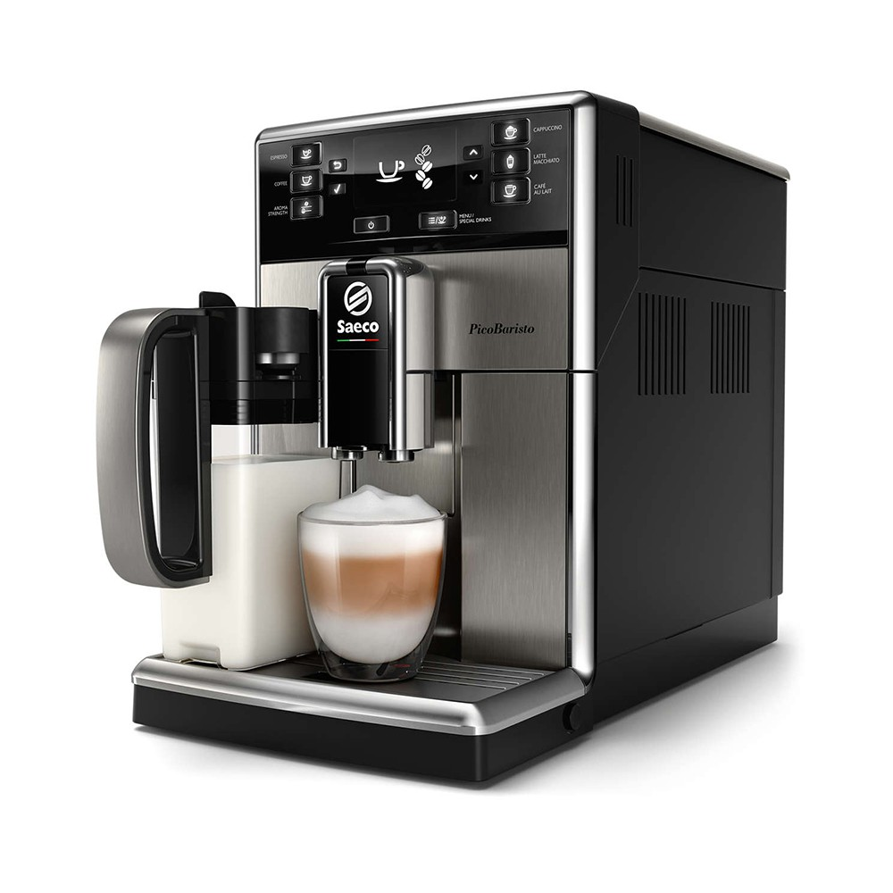 Philips Saeco Kaffeevollautomat