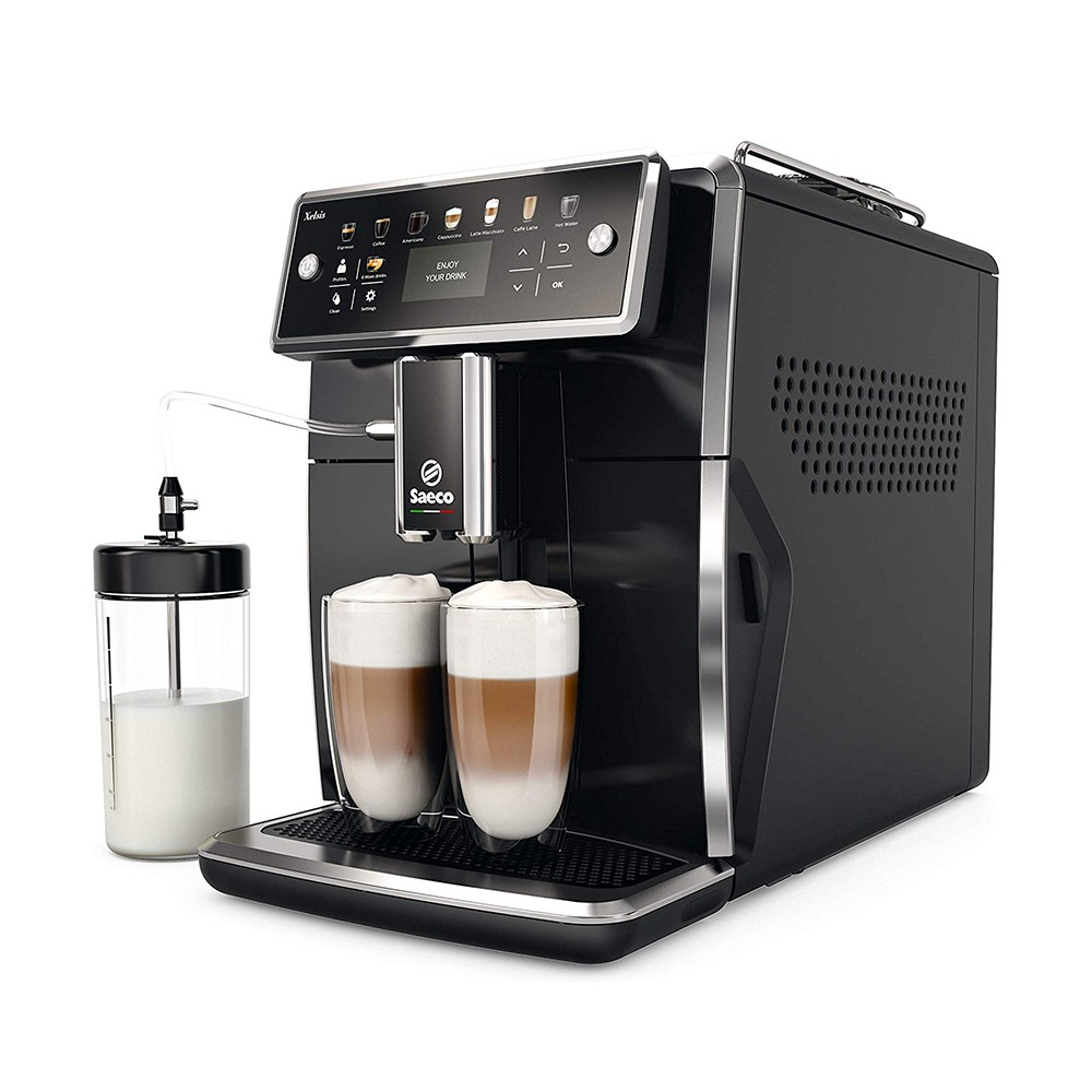 Philips Saeco Xelsis Kaffeevollautomat