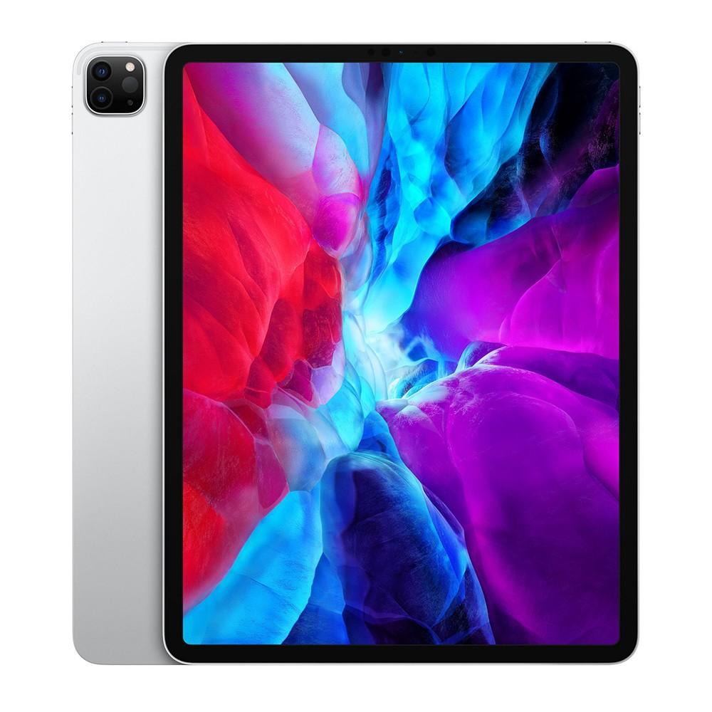 Apple iPad Pro 512GB Wi-Fi silver, 12.9 inch