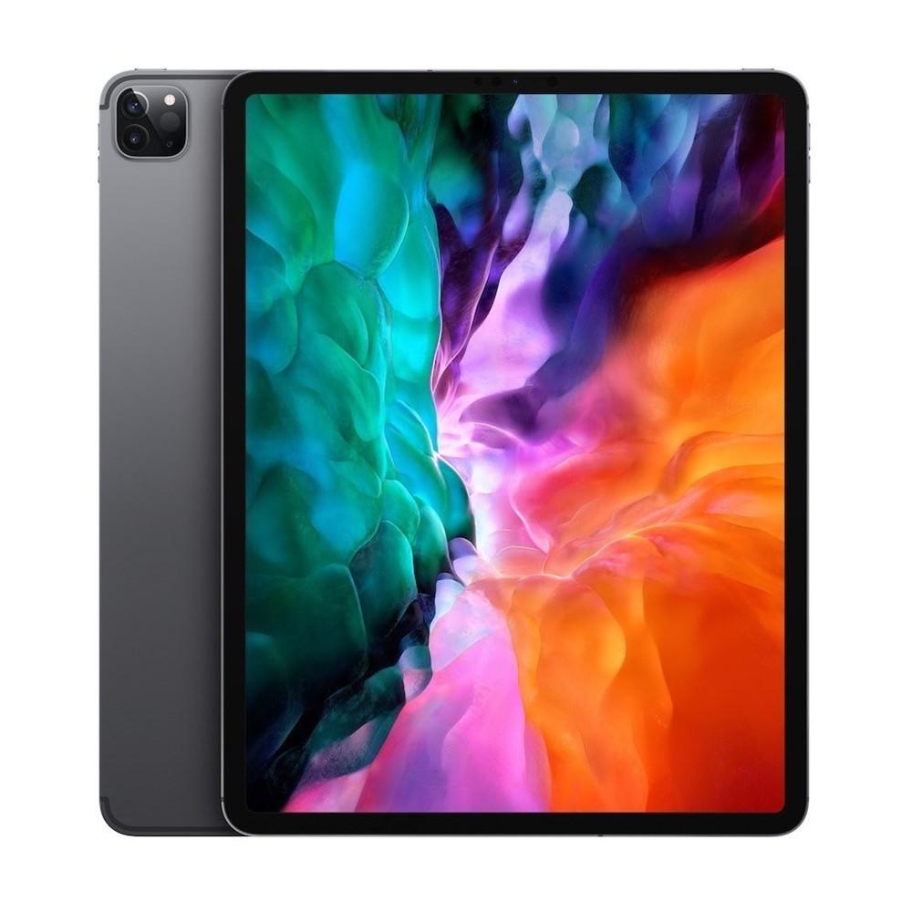 Apple iPad Pro 1TB Wi-Fi space grey, 12.9 inch
