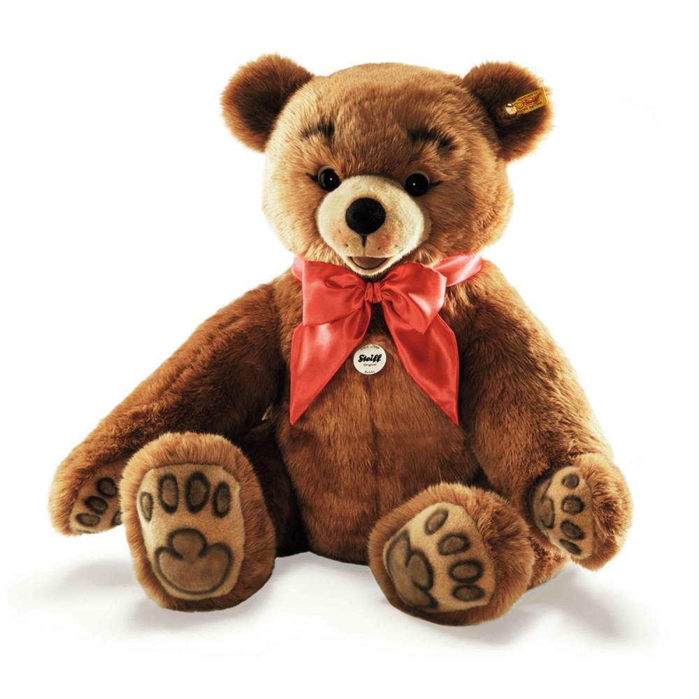 "Steiff Teddybär ""Studio Bobby"""