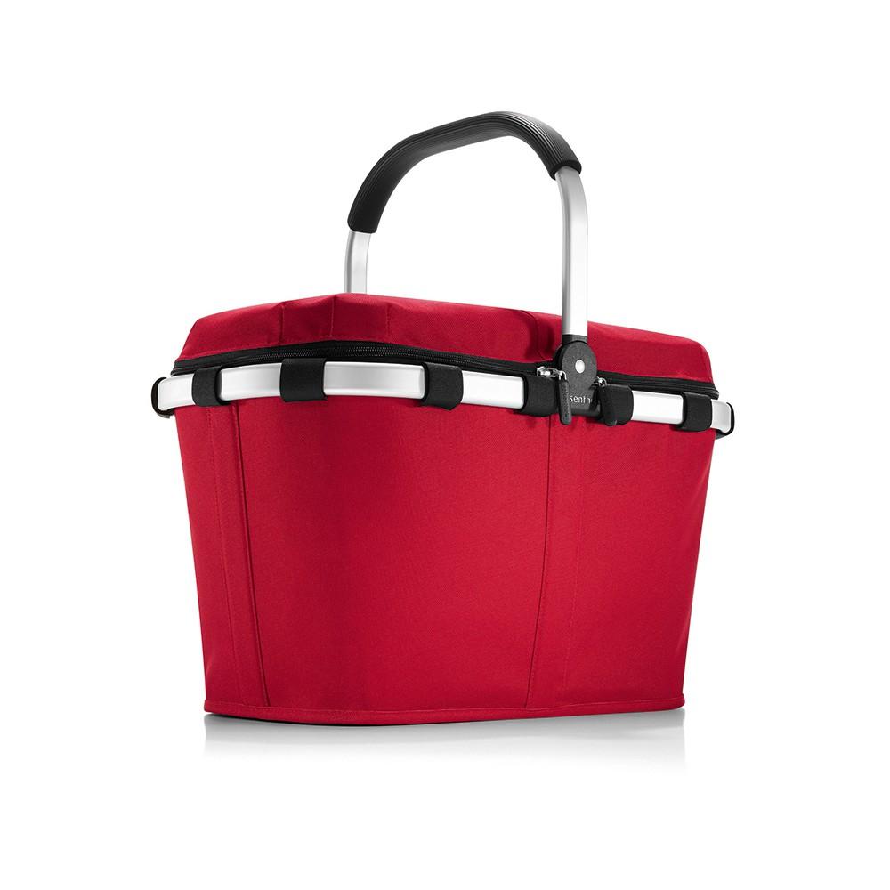 Reisenthel Carrybag Iso