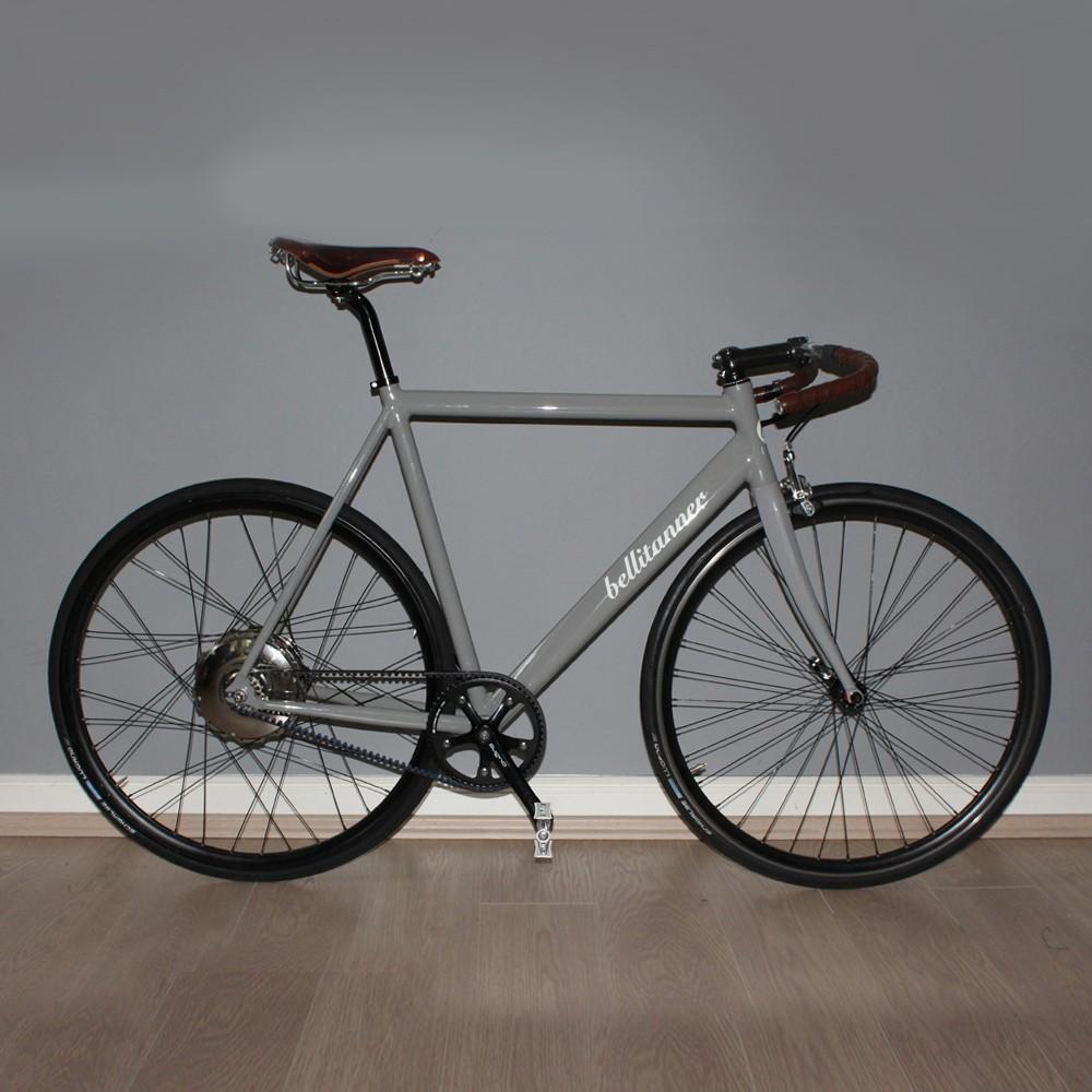 bellitanner berlin pedelec e bike fahrr der und roller. Black Bedroom Furniture Sets. Home Design Ideas