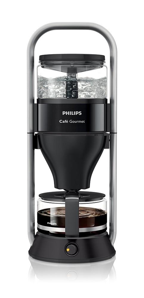 Philips New Café Gourmet HD5408/20