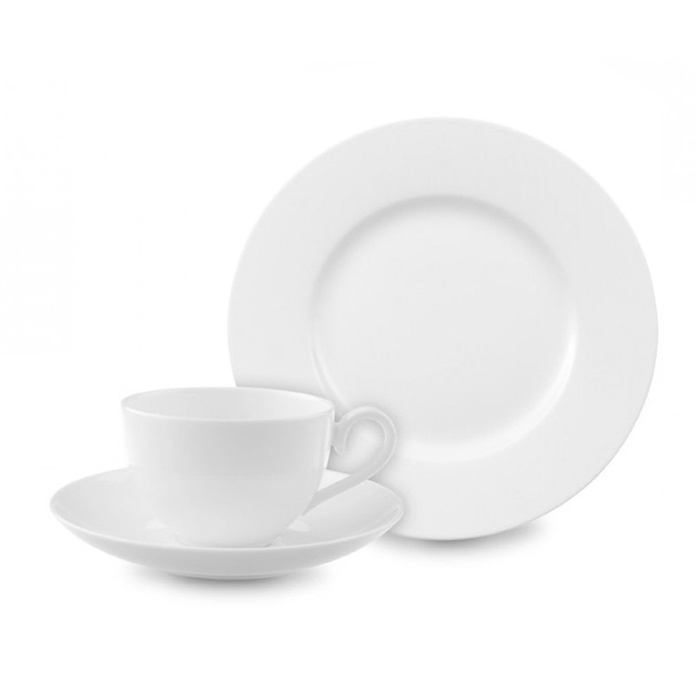 Villeroy & Boch Royal Kaffee-Set, 18-teilig