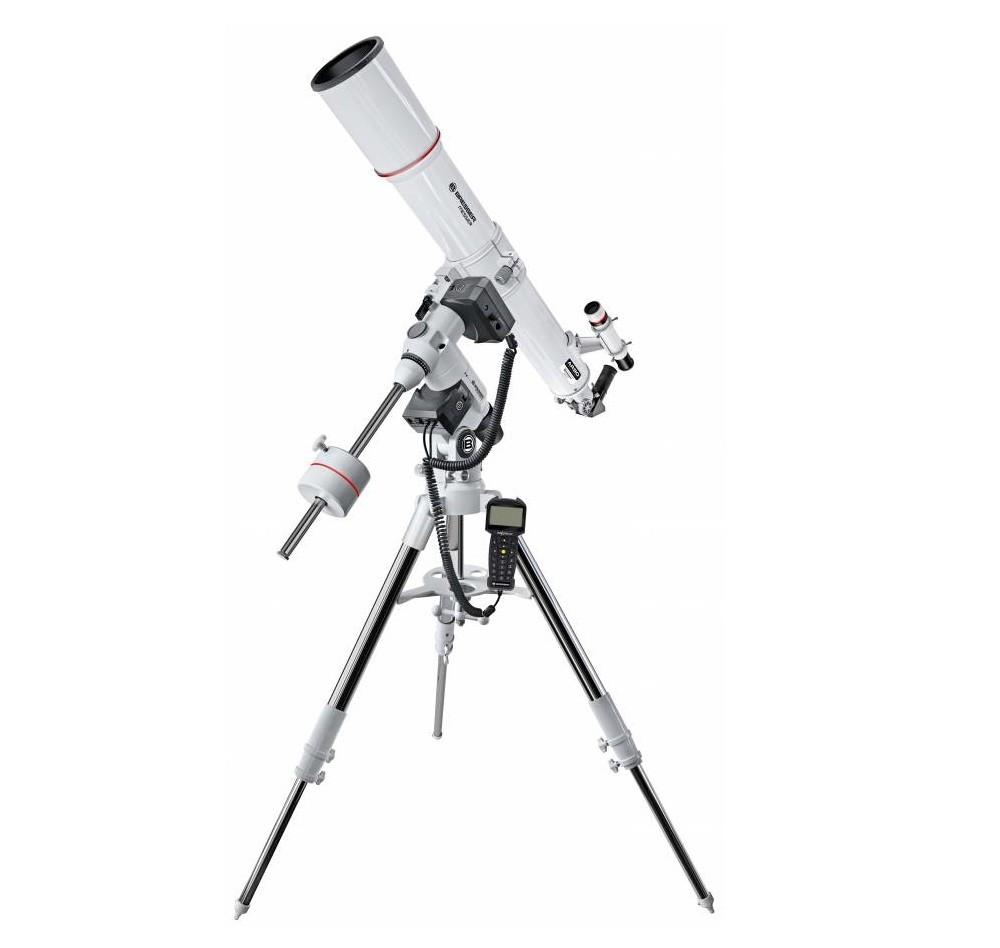 Bresser Messier EXOS-2 GOTO