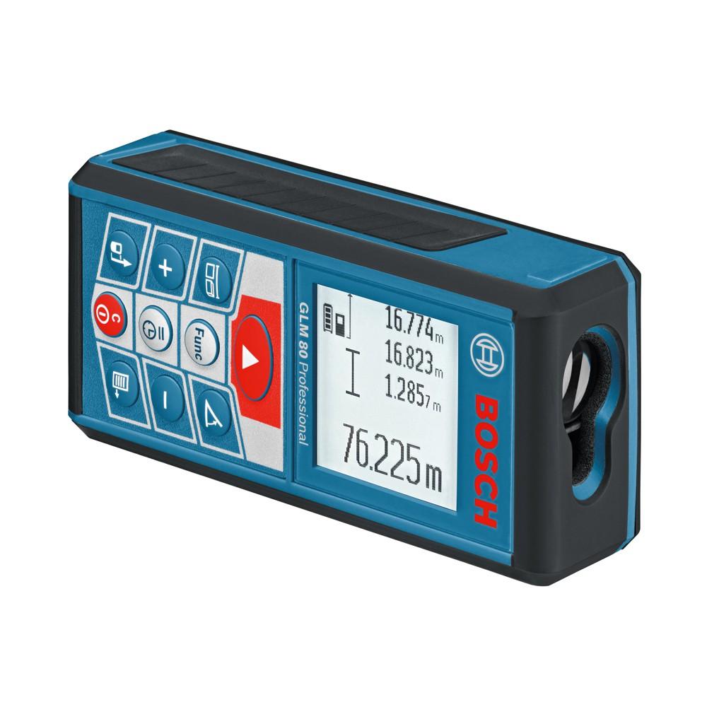 Bosch Laser Entfernungsmesser : bosch laser entfernungsmesser glm 80 professional kl pfer pr mienshop ~ Watch28wear.com Haus und Dekorationen
