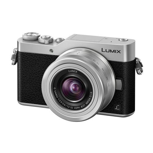 Panasonic Lumix GX800 Kamera