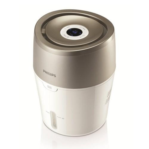 Philips Luftbefeuchter HU4803/01