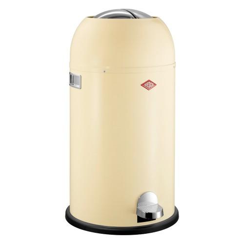 WESCO Kickmaster Mandel 33 Liter