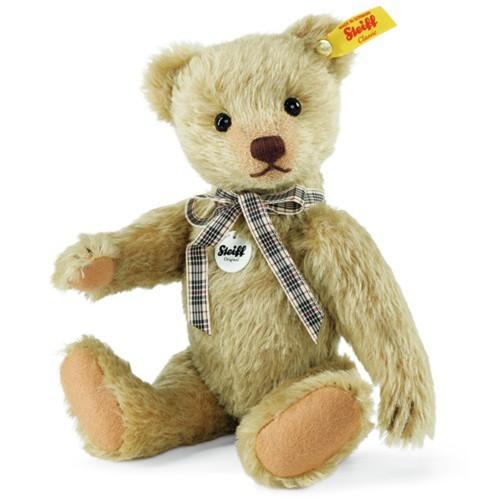 Steiff Classic Teddybär