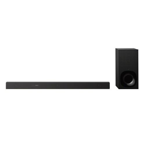 SONY HT-ZF9 3.1 Dolby Atmos Soundbar
