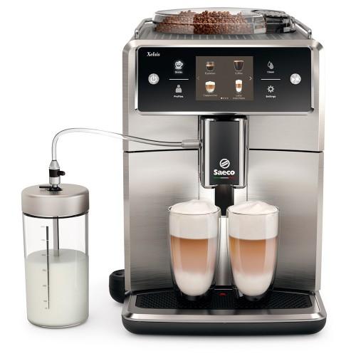 Philips Kaffeevollautomat Saeco Xelsis