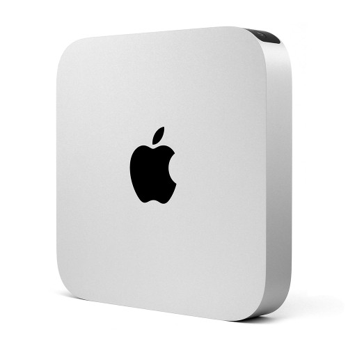 Apple Mac Mini 2.8GHz dual-core Intel Core i5
