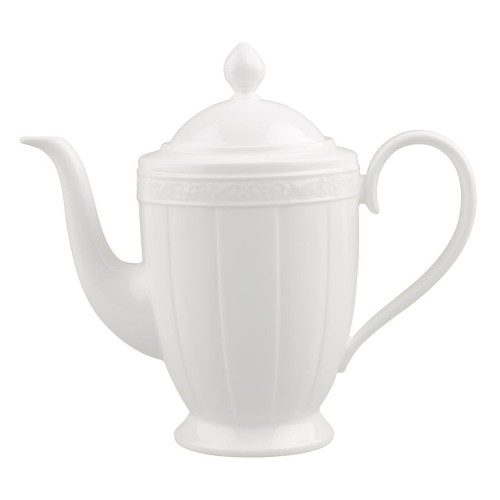 Villeroy und Boch Kaffeekanne