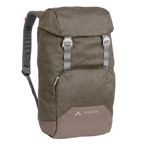 Vaude Consort deer brown