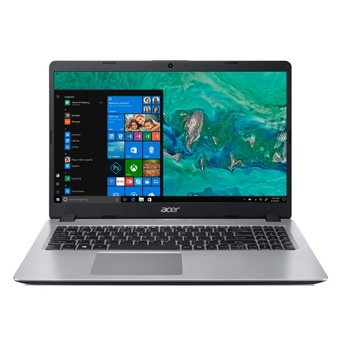 Acer Notebook Aspire A515-52-55TX