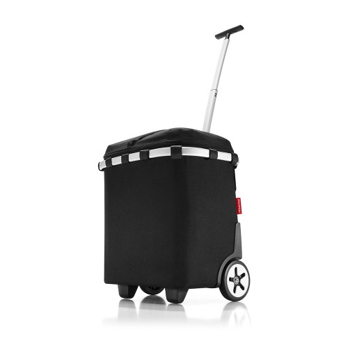 Reisenthel Carrycrusier ISO black