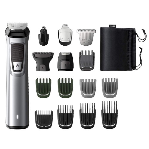 Philips Mutigroom Series 7000