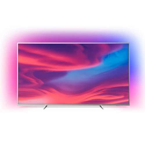 "Philips LED Fernseher ""The One"""