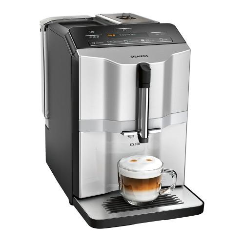 Siemens Kaffeevollautomat S300