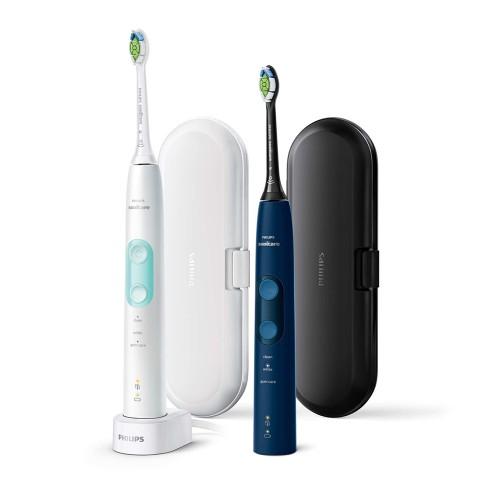 Philips 5100 ProtectiveClean, elektrische Zahnbürste