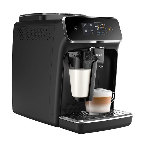 Philips Kaffeevollautomat 2200