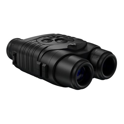Yukon Signal N320 RT 4.5x28 Digitales Nachtsichtgerät mono