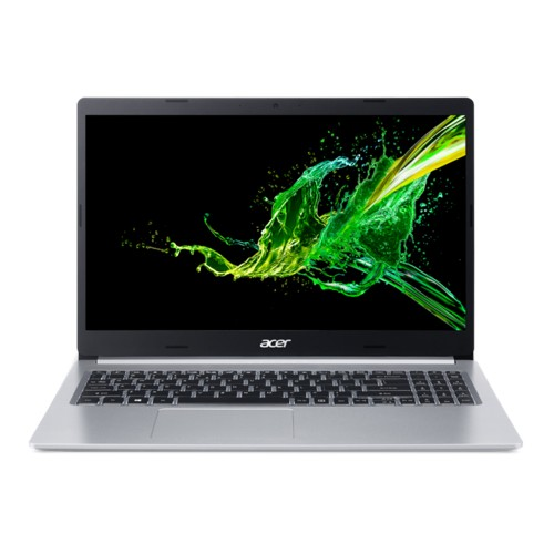 Acer Aspire A515-55-55KG