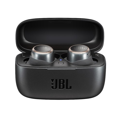 JBL Live 300 TWS schwarz