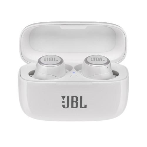 JBL Live 300 TWS weiß