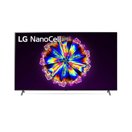 LG 55 NANO 906