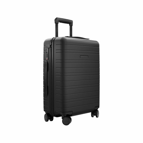 "Horizn Studios H5 SMART Handgepäck 33 L ""All Black"""
