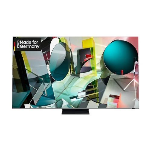 "Samsung 85"" QLED 8K Q950T (2020)"