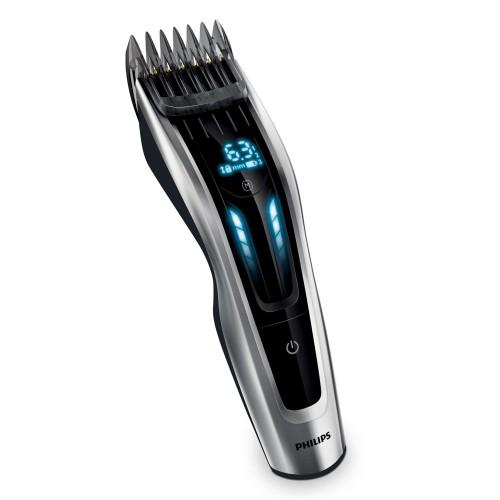 Philips Haarschneider HC9450/20