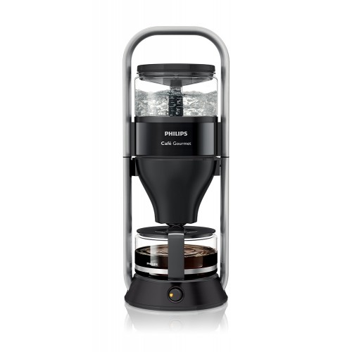 Philips New Café Gourmet HD5408/20