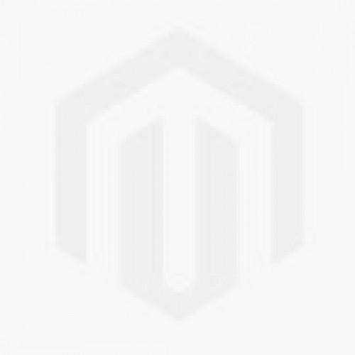 WMF Schnelltopf Perfect Premium 6,5l