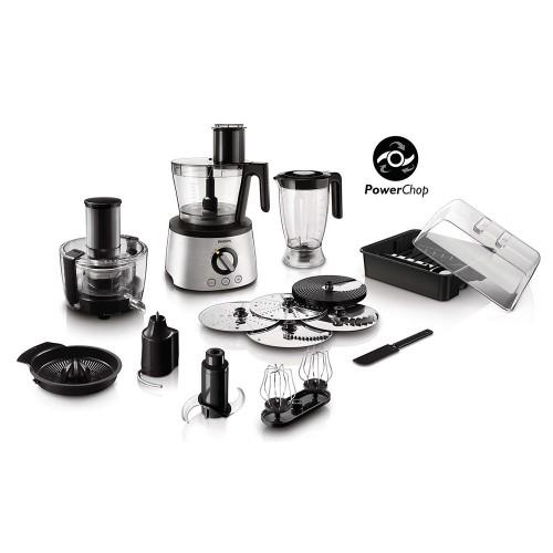 Philips Avance Collection Küchenmaschine