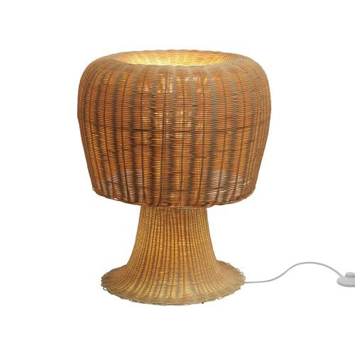 Alessi Lampe Amania