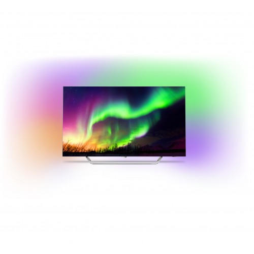Philips TV 65OLED873/12