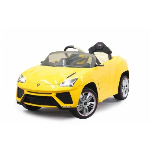 Jamara Lamborghini Urus Gelb
