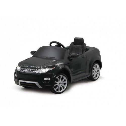 Jamara Range Rover Schwarz