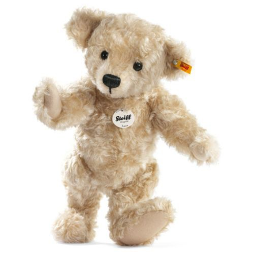 Steiff Teddybär Luca
