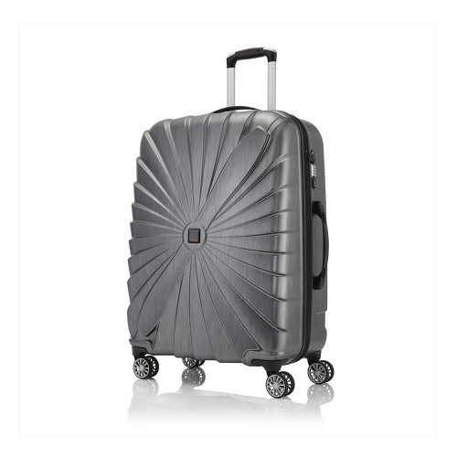 Titan TRIPORT 4 Rad Trolley M