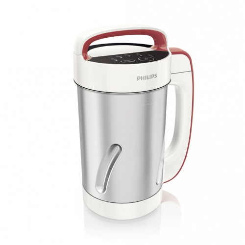 Philips Soupmaker